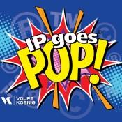 IP Goes Pop!