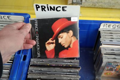 https://depositphotos.com/328211670/stock-photo-netherlands-march-2018-single-prince.html