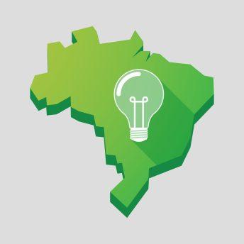 https://depositphotos.com/66080873/stock-illustration-green-brazil-map-with-a.html