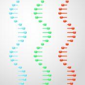 https://depositphotos.com/89243992/stock-illustration-rna-abstract-glassy-molecules.html