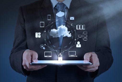 https://depositphotos.com/49360603/stock-photo-businessman-working-with-a-cloud.html