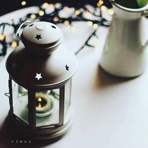 رمزيات رمضان 2019 رمضانيه رمضان