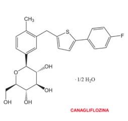 https://i1.wp.com/www.iqb.es/cbasicas/farma/farma04/formulas/canaliflozina.jpg?resize=254%2C240