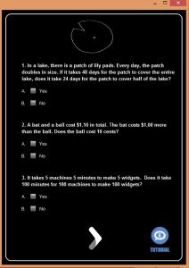 Puzzle 7
