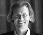 Mark-Ashton-Smith-PhD