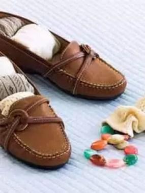 blogsocksshoes