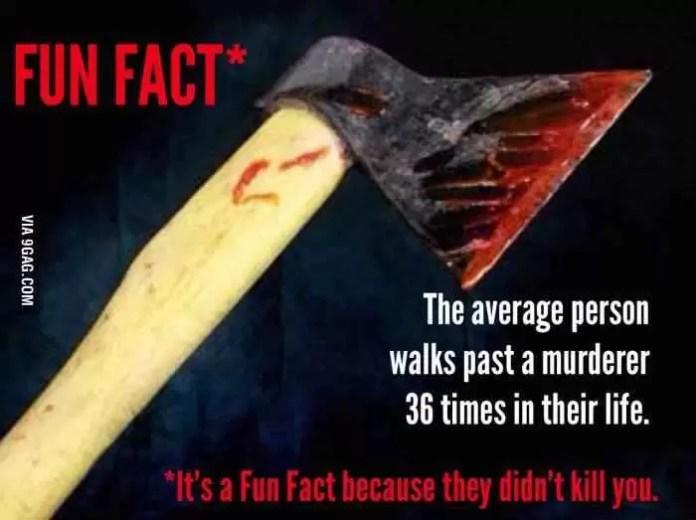 halloween fun fact
