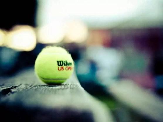 us-open-ball-silent_88557-800x600