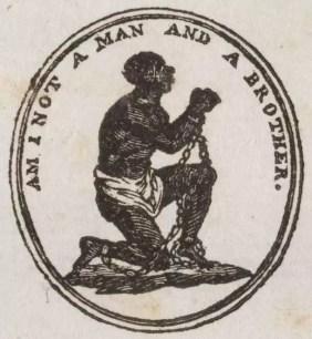 Anti-Slavery International-02
