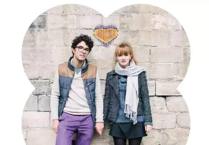 My-Heartbeats (1)