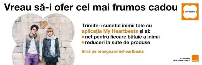My-Heartbeats