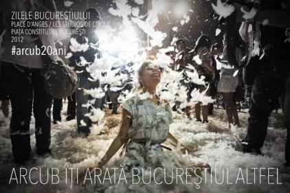 ZILELE-BUCURESTIULUI-2012