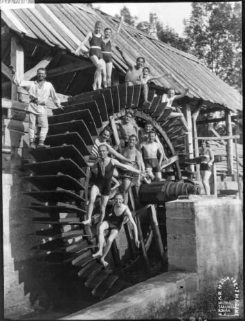 Arhiva de Imagine MTR (3)