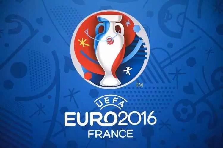 TVR riscă să nu transmită EURO 2016 și Olimpiada din cauza datoriilor de 14,5 milioane €