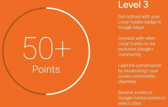 Google_Maps_Local_Guides3