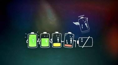 nu-mai-tine-bateria-la-telefon-1170x644