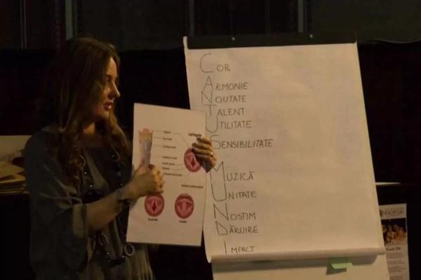 workshop Brasov_2