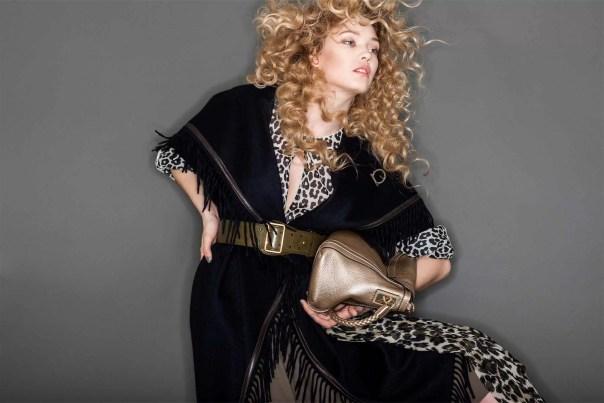 hb_fashion_20120314_0624