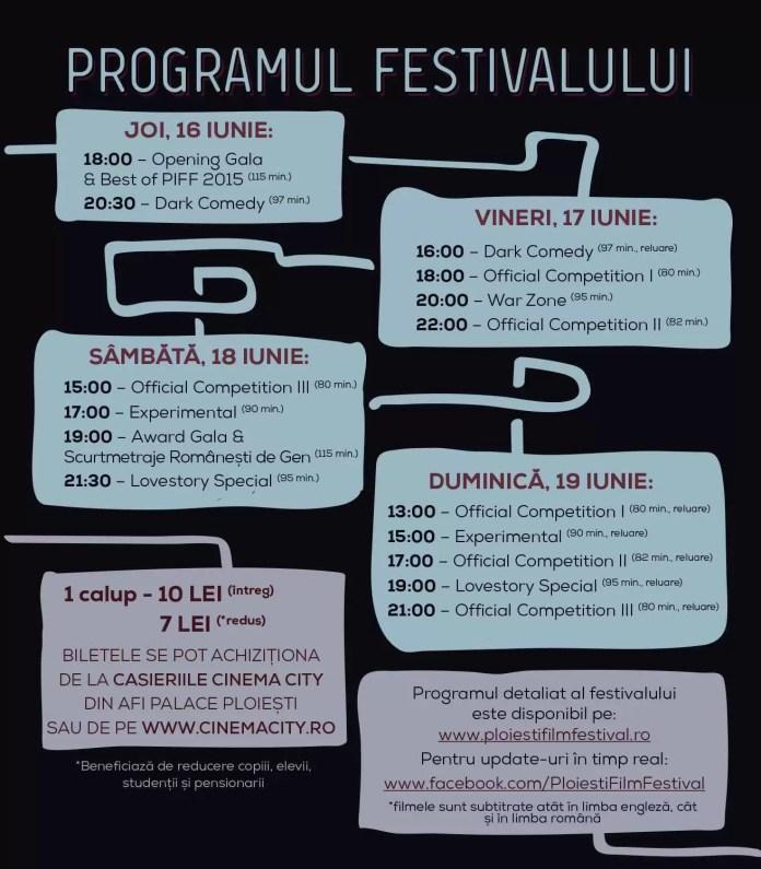 Program-PIFF-2016