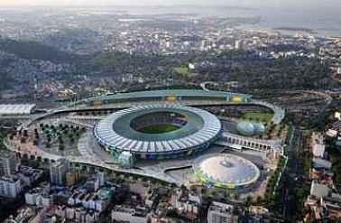 360_rio_olympics_0924