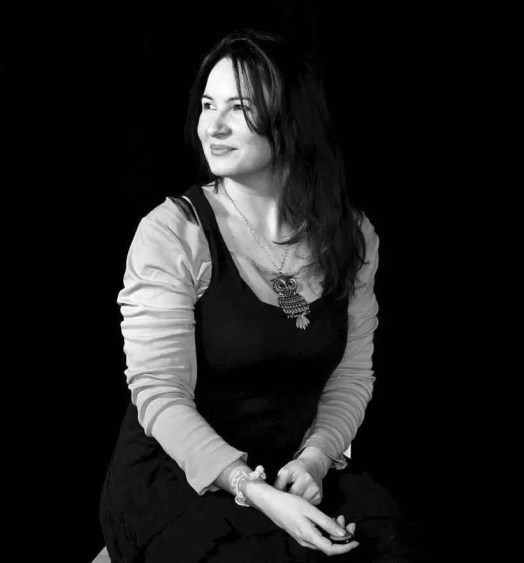 alexandra-baciu_memories-from-another-life