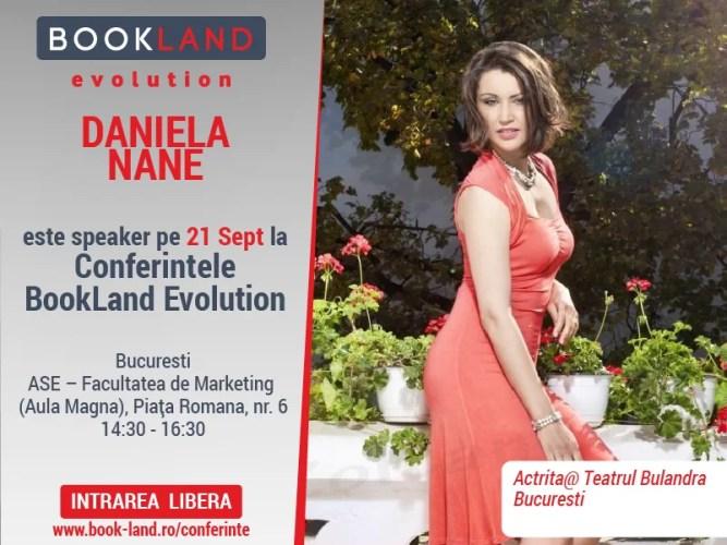 bookland_evolution_-_speaker_daniela_nane1