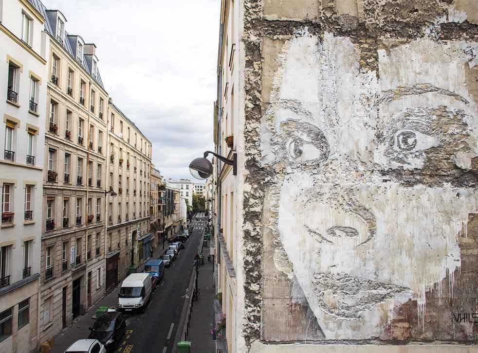 Bucureștiul va avea parte de o reinterpretare culturală