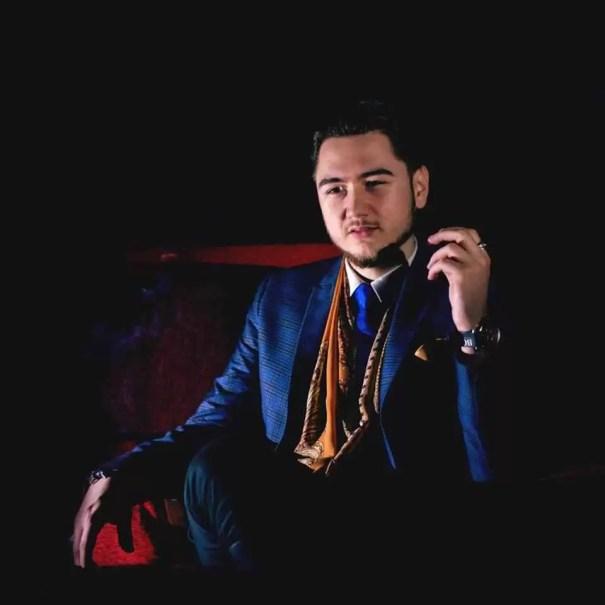 andrei-popa-interviu-iqool