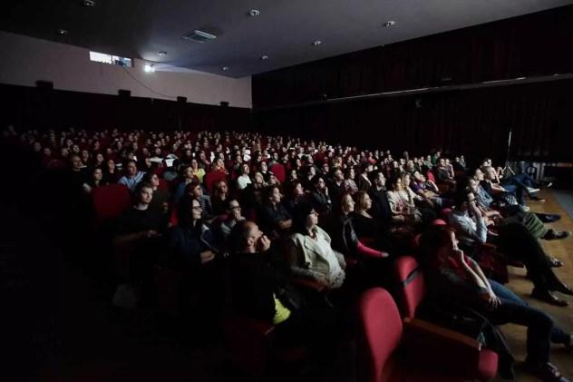 cinema-muzeul-taranului_sieranevada_foto-ionut-dobre-copy
