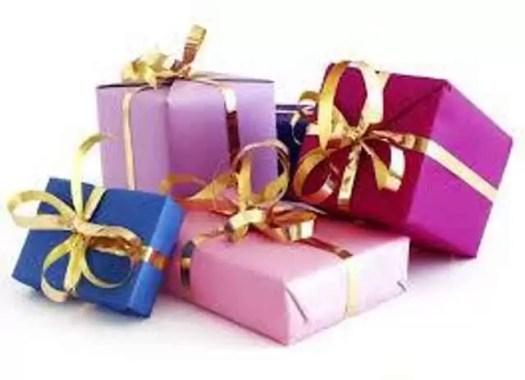 1 Decembrie si mini-vacanţa complementară