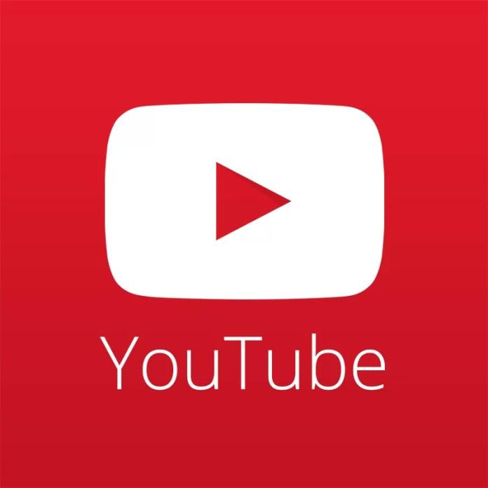 YouTubeCele mai folosite aplicații mobile de către studenți