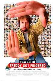 freddy-got-fingered