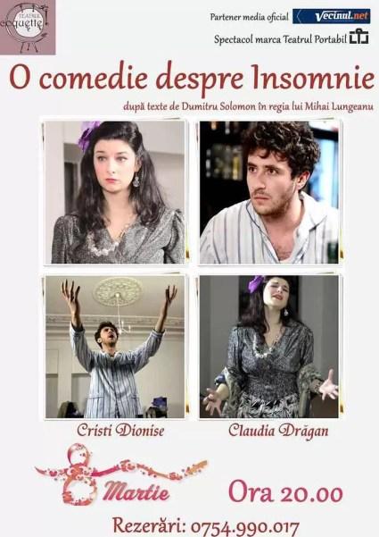 afis-comedie-insomnie