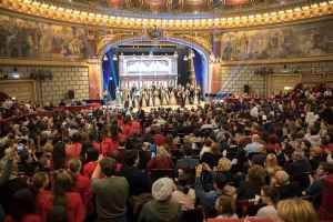 concertmadrigalateneulroman_1