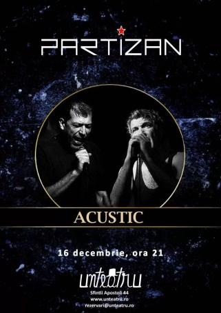 partizan-acustic-unteatru-950x1343
