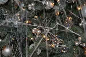 tradiții și obiceiuri bizare de Crăciun din întreaga lume