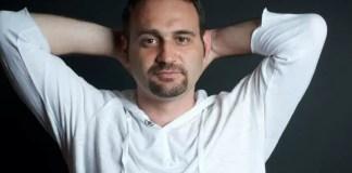 Adrian Văncică (Celentano) interviu