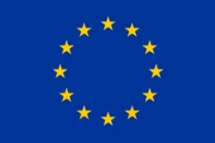 Mecanismul de Cooperare și Verificare aplicat României nu va fi ridicat nici în 2017