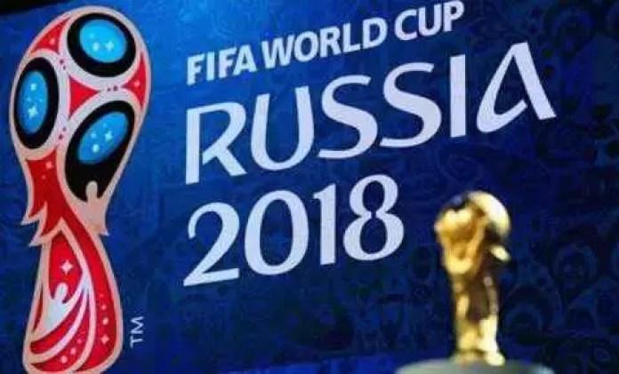România are șanse mici să mai ajungă la Mondialul din Rusia