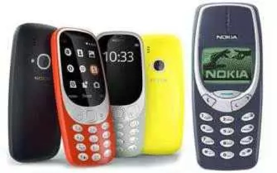 http://media2.intoday.in/indiatoday/images/stories/nokia-3310-vs-nokia-3310_559_022717041815.jpg Noul Nokia 3310