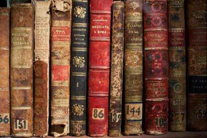 Dependența de cărți se tratează tot prin cărți