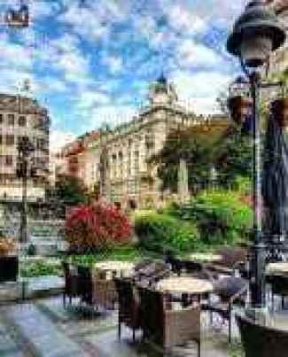 cele mai ieftine orașe din Europa