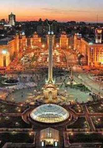 cele mai ieftine capitale din Europa