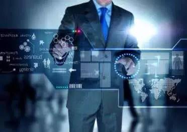 adylkuzz-un-nou-atac-cibernetic-de-mare-amploare