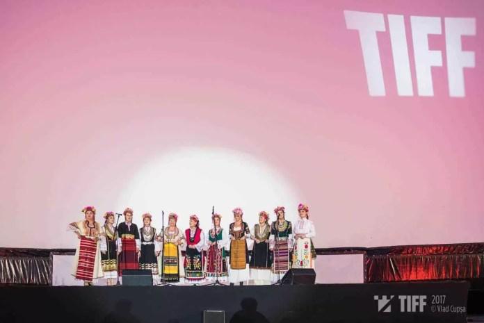 Gala de deschidere_TIFF 2017 Corul Sirenelor foto_VladCupsa