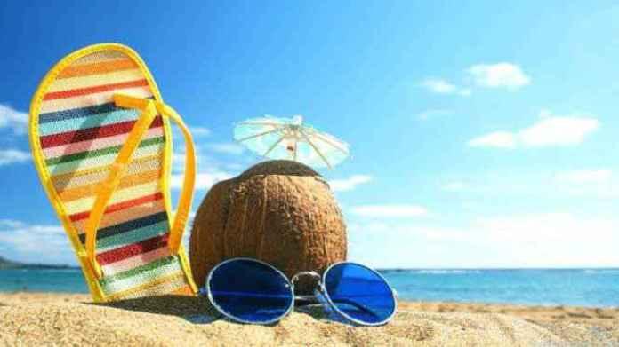 5 sfaturi vestimentare pentru zilele toride de vară