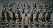 Safari foto4