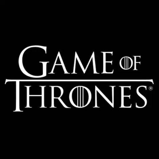 Game of Thrones sezonul 7 episodul 4
