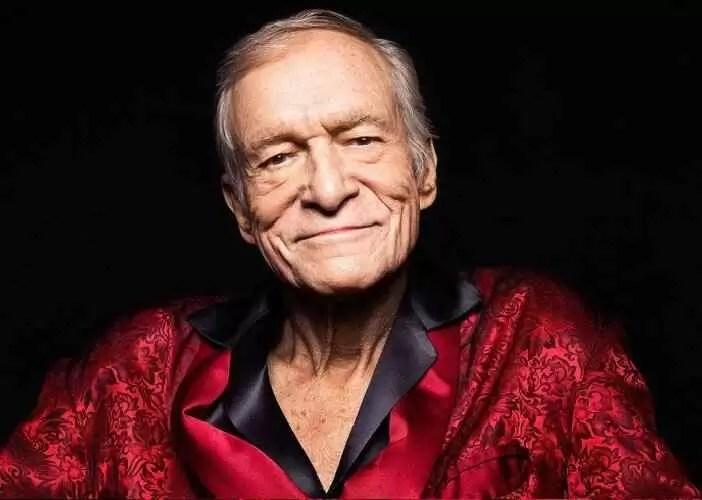 Fondatorul Playboy, Hugh Hefner, a murit