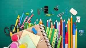 cum începe anul şcolar 2017-2018